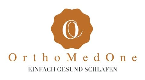 Ortho Med One Endlich gesund schlafen Orthopädische Matratzen höchster Qualität